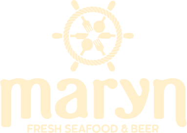 logo-item Maryn